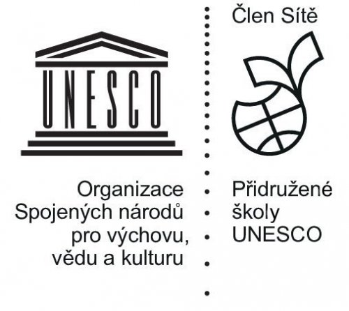 Škola v síti UNESCO